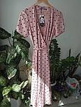 Платье Кармен, фото 3