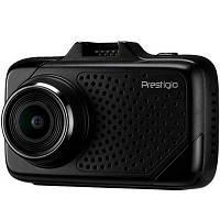 Відеореєстратор PRESTIGIO RoadScanner 700GPS (PRS700GPS)