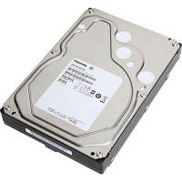 Жорсткий диск 3.5 2TB TOSHIBA (MG04ACA200E)