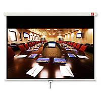 Проекційний екран Avtek Business 280 (1EVS58)