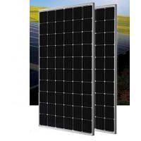 Сонячна панель JASolar 320W, 5BB, Mono (PERCIUM) (JAM60S09-320PR)