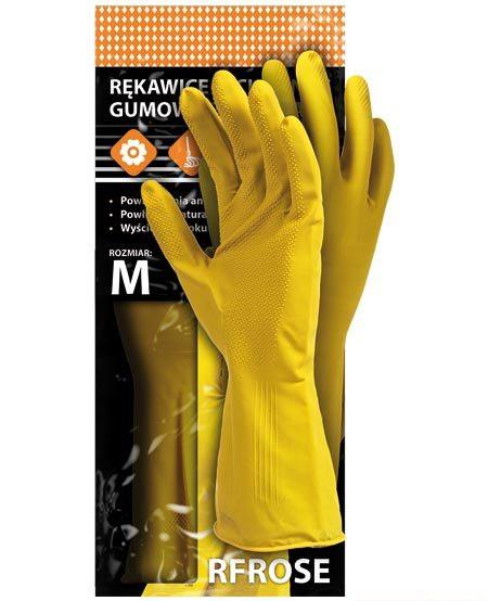 Перчатки RFROSE