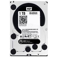 Жорсткий диск 3.5 1TB WD (WD1003FZEX)