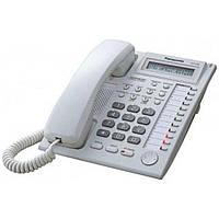 Телефон PANASONIC KX-T7730UA