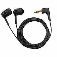 Навушники Sennheiser IE 4 (500432)