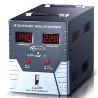 Стабілізатор GEMIX GDX-5000