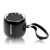 Портативная Bluetooth колонка Hopestar H 17