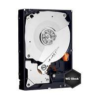 Жорсткий диск 3.5  500Gb WD (WD5003AZEX)