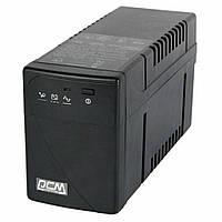 Пристрій безперебійного живлення BNT-600 Schuko Powercom (BNT-600 A Schuko)