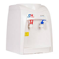 Кулер для води CooperHunter YLRT 0.7-6Q5