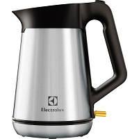 Електрочайник ELECTROLUX EEWA 5300 (EEWA5300)