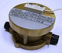 Импульсный счетчик топлива LS I