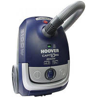 Пилосос Hoover TCP2120019
