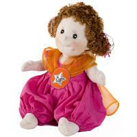 Лялька Rubens Barn Twinkle. Cosmos (40022)