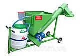 Протруювач насіння шнековий ПНШ-3, фото 2