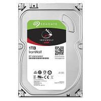 Жорсткий диск 3.5 1TB Seagate (ST1000VN002)