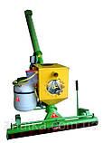 Протруювач насіння шнековий ПНШ-3, фото 6