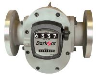 Расходомеры и счетчики жидкости Дарконт