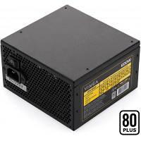 Блок живлення Vinga 600W (VPS-600P)