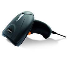 Ручной сканер штрих кодов Newland HR1060 Sardina