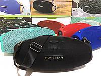 Портативная колонка Hopestar H25, фото 1