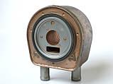 Масляный охладитель на Renault Trafic / Opel Vivaro 1.9dCi (2001-2006) Renault (оригинал) 7700114040, фото 4