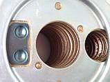 Масляный охладитель на Renault Trafic / Opel Vivaro 1.9dCi (2001-2006) Renault (оригинал) 7700114040, фото 8