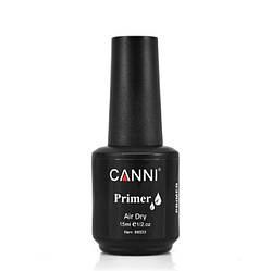 Праймер Canni, 15мл (бескислотный)