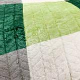"""Плед «Колосок велюр"""" різних кольорів, розмір 220х240 см, 320/360 грн (ціна за 1 шт +40 грн), фото 4"""