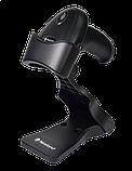 Ручной сканер штрих кодов Newland HR11+ Aringa, фото 2