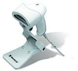 Ручной сканер штрих кодов Newland HR11+ Aringa, фото 3