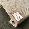Клинкерная ступень флорентинер Volcano FUJI Gresmanc 310x330x50/15 мм