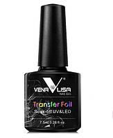 Клей для фольги (литья) Venalisa UV/LED, 7.5 мл