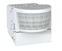 Датчик движения Schneider-Electric Unica 8А белый (MGU3.525.18)