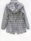 Куртка - вітровка для дівчинки, розмір 8 років, фото 2