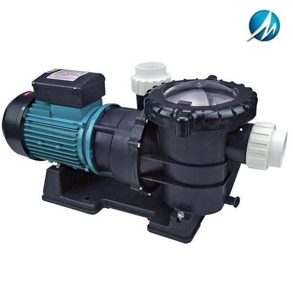 Насос AquaViva LX STP250M (220В, 27 м³/ч, 2.5HP)