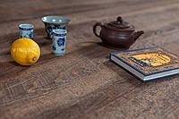 Виниловая плитка Vinilam Glue 3 мм (клеевая) 8113-7 Дуб Майнц, фото 1