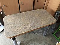 Кухонний розкладний стіл трансформер, фото 1