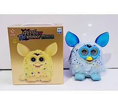 Интерактивная игрушка Фёрби 4890 , фото 3