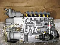 ТНВД для двигателя C6121