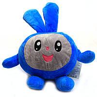 Мягкая игрушка KinderToys «Малышарики» - Крошик (00238-9), фото 1