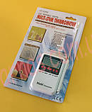 Термометр щуп Multi-Stem Digital Termometr HT-9269 цифровий, фото 3