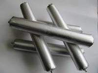 Нейтральный силикон