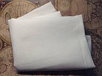 Канва белая для вышивки №14 (98см на 81см)