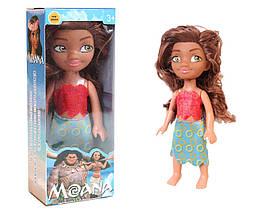 Кукла MOANA Ваяна Мini, фото 2