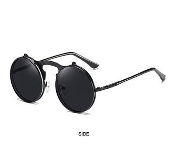 Сонцезахисні окуляри Spice