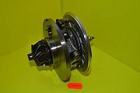 Картридж ( сердцевина ) турбины Fiat Stilo 1.9 JTD GT 1749V 712766-5002S