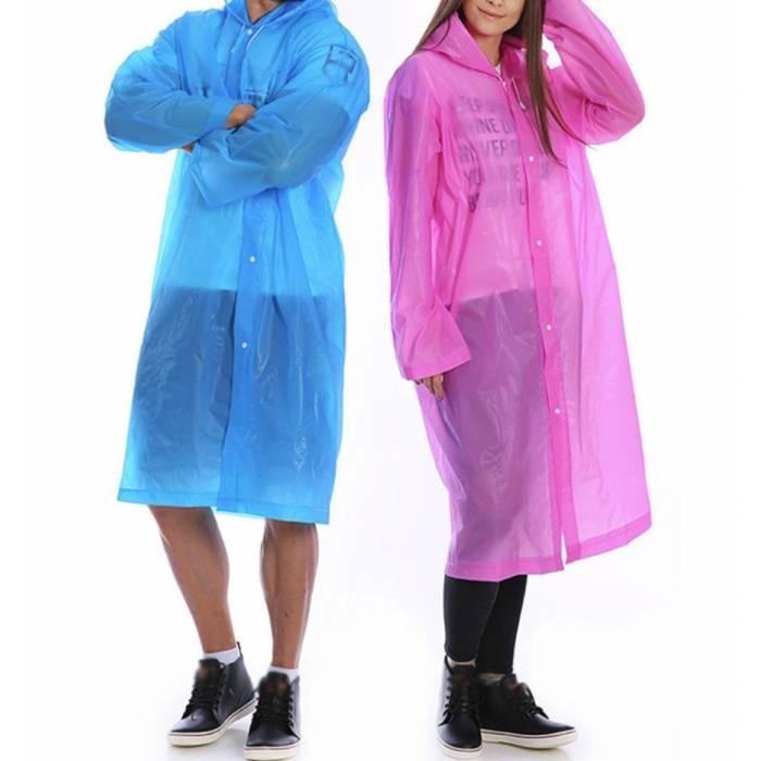 Дождевик, дождевой плащ, модный дождевой плащ, расцветки