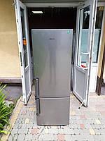 Двухкамерной холодильник Samsung  rl30thcmg