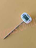 Термометр щуп Thermo TA-288 цифровой